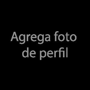 Add photo es