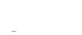 Logo startupweekend